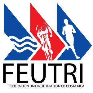 Feutri logo